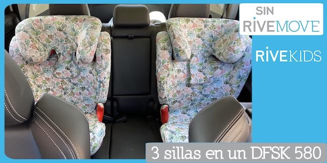 silla_coche_isofix_dfsk_580_rivekids