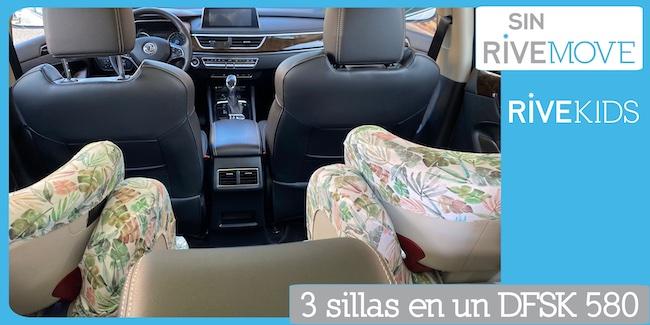 silla_coche_sin_rivemove_isofix_dfsk_580_rivekids