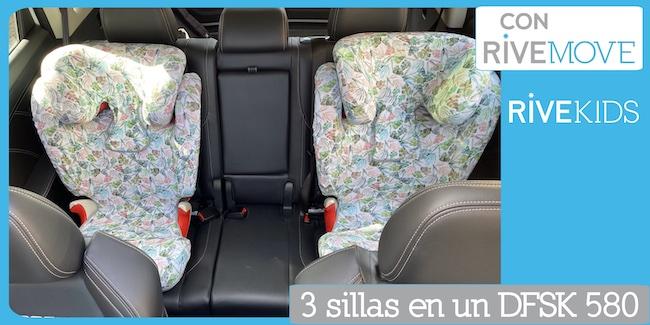 tres_sillas_coche_dfsk_580_rivemove