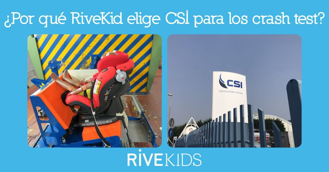 RiveKids_CSI_SRI_RiveMove