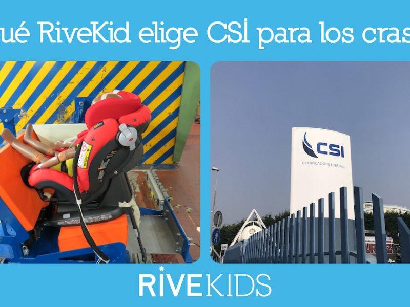 RiveKids_CSI_SRI_RiveMove