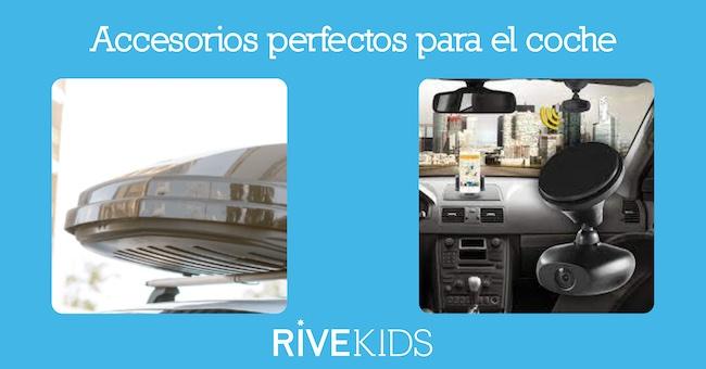 accesorios_coche_baul_rivekids