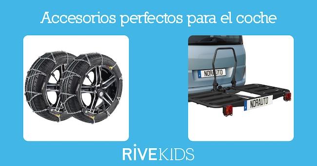 accesorios_coche_portabicis_rivekids