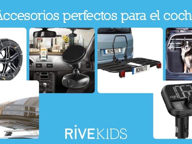 accesorios_coche_rivekids