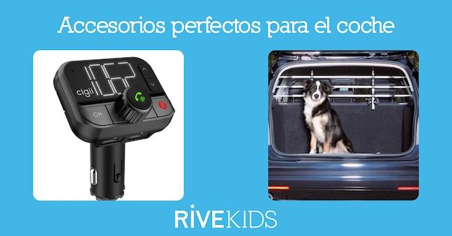 accesorios_coche_separador_maletero_rivekids