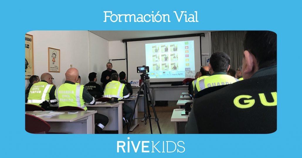 formacion_seguridad_vial_rivekids