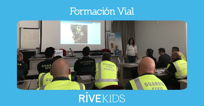 formacion_vial_rivekids_guardia_civil_RGC