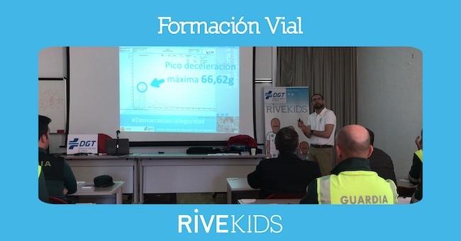 formacion_vial_rivekids_guardia_civil_aceleracion