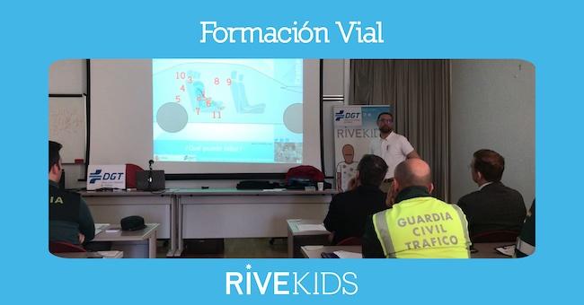 formacion_vial_rivekids_guardia_civil_educacion_vial