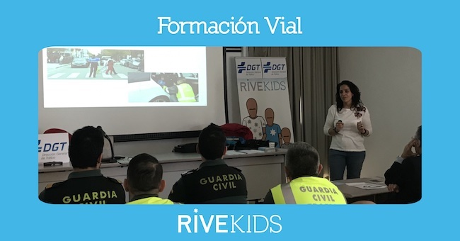 formacion_vial_rivekids_guardia_civil_seguridad_vial