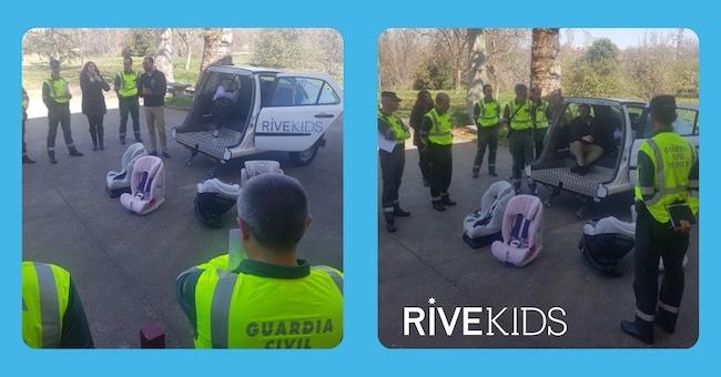 formacion_vial_rivekids_guardia_civil_taller_practico