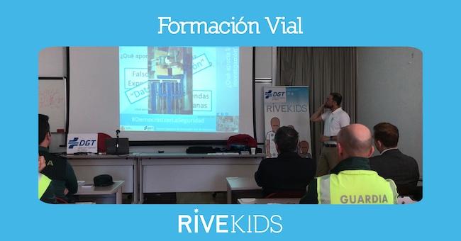 formacion_vial_rivekids_guardia_civil