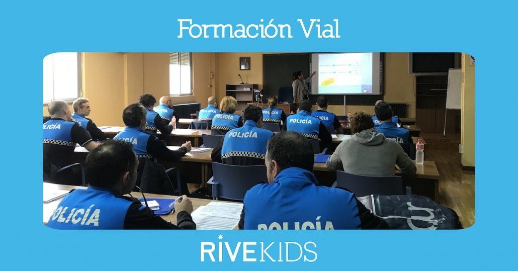 formacion_vial_rivekids_policia_local
