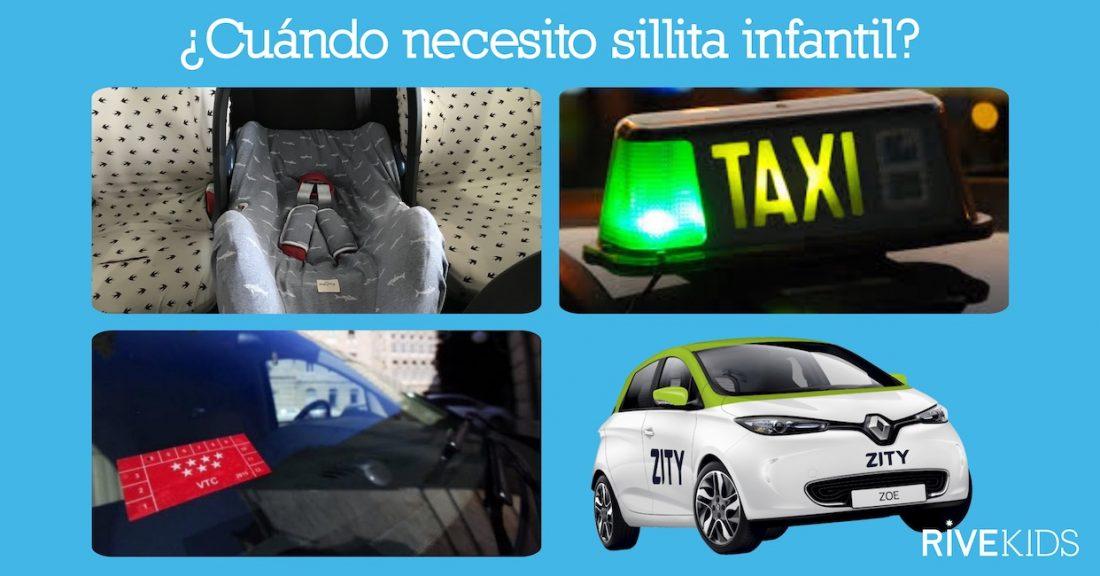 sillita_infantil