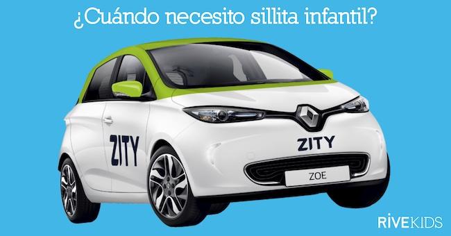 sillita_infantil_carsharing