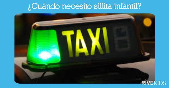 sillita_infantil_taxi