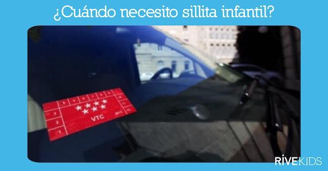 sillita_infantil_vtc