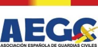 Logo_AEGC_Home