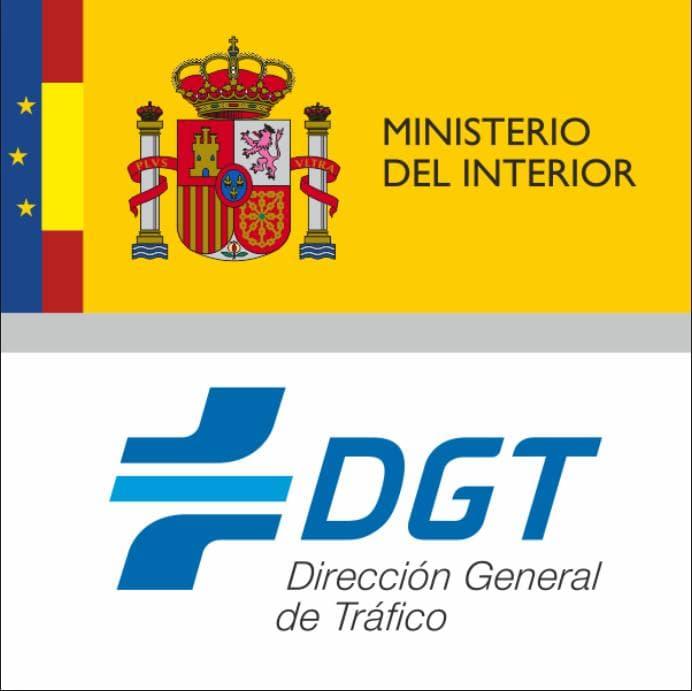 Logo_DGT_Home