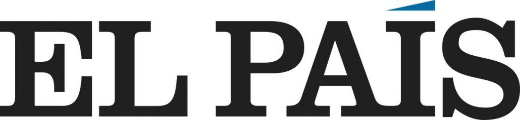 Logo_EL_PAIS_Home