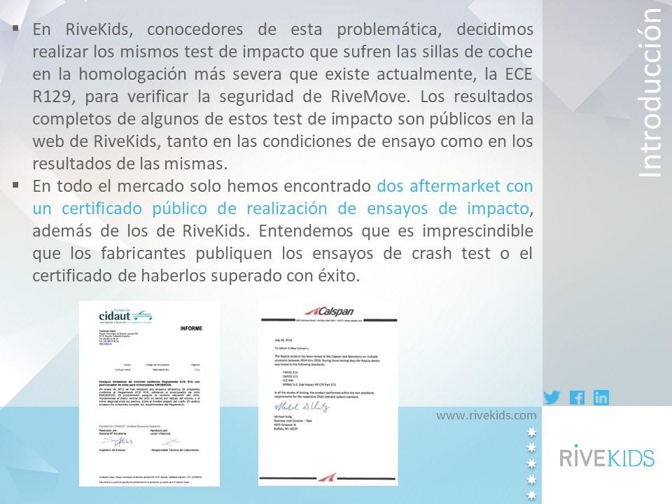 accesorios_aftermarket_españa_certificados