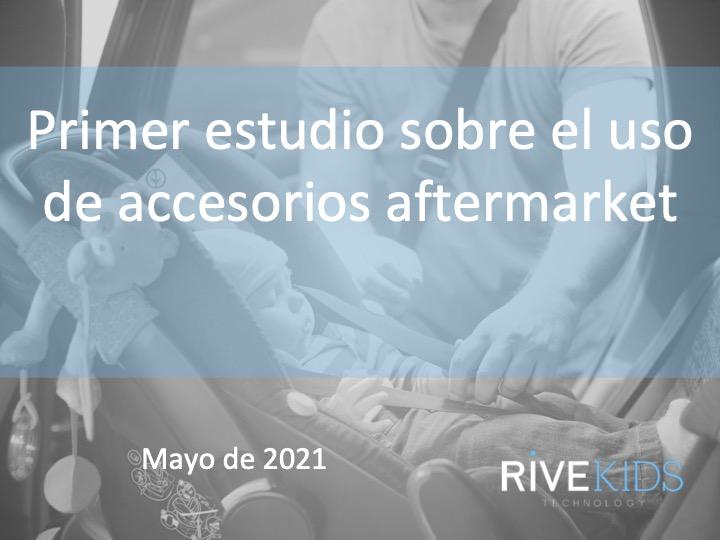 accesorios_aftermarket_españa_Rivekids