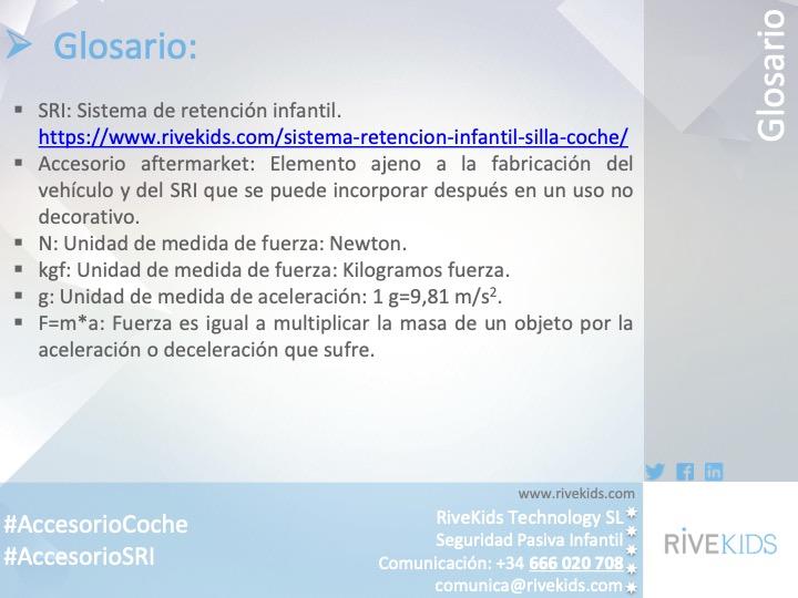 accesorios_aftermarket_españa_Rivekids_definiciones