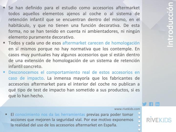 accesorios_aftermarket_españa_Rivekids_impacto