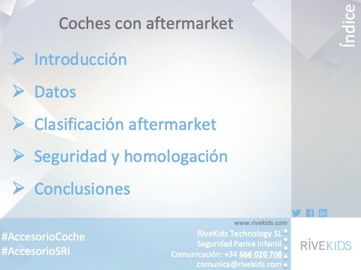 accesorios_aftermarket_españa_Rivekids_indice