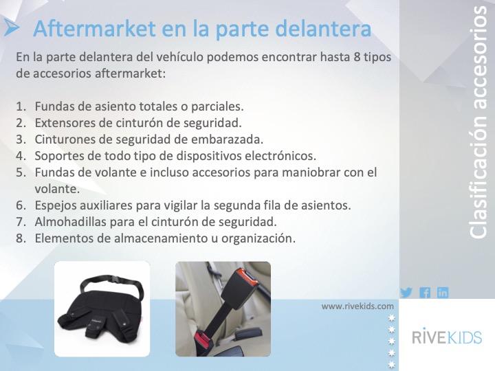 accesorios_aftermarket_españa_Rivekids_plazas_delanteras