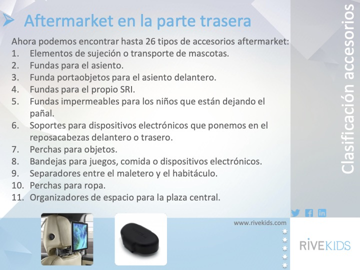 accesorios_aftermarket_españa_Rivekids_plazas_traseras