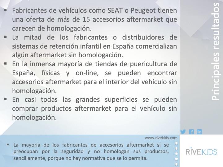 accesorios_aftermarket_españa_Rivekids_venta