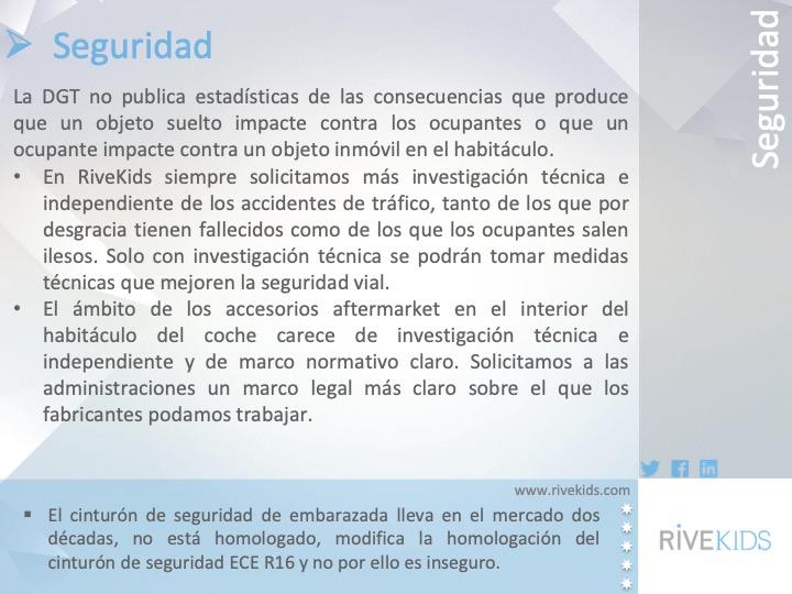 accesorios_cinturon_seguridad_embarazada_españa_Rivekids
