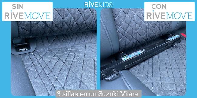 con_rivekids_suzuki_vitara