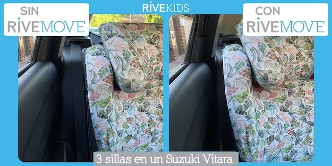 con_rivemove_suzuki_vitara