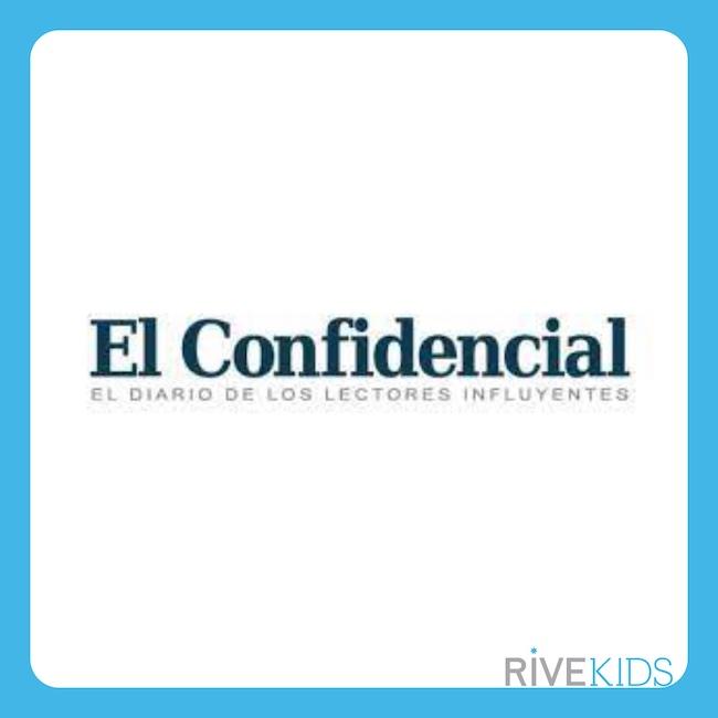 confidencial_rivekids