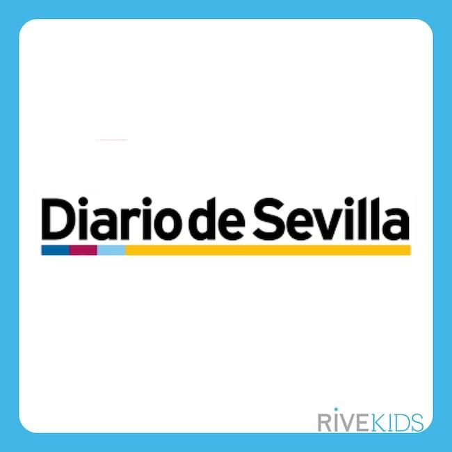 diario_sevilla_rivekids