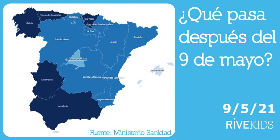 espana_sin_estado_alarma_rivekids