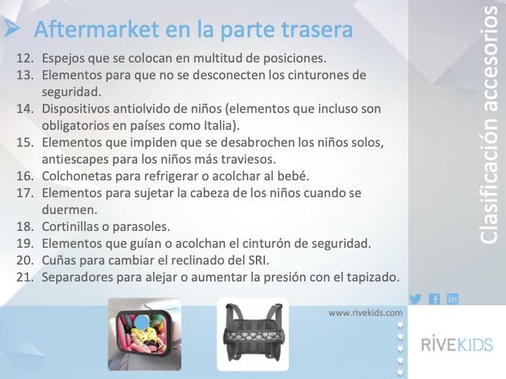 espejo_accesorio_aftermarket_españa_Rivekids