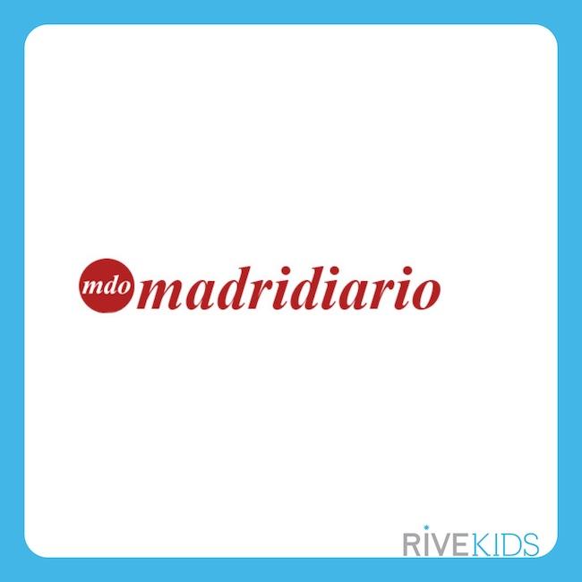 madrid_diario_rivekids
