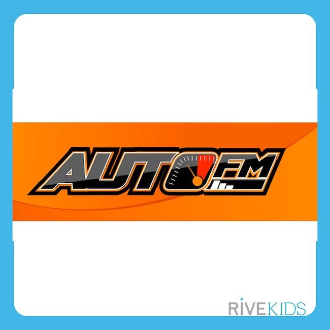 rivekids_autofm_radio_rivemove