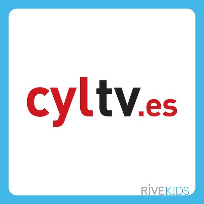 rivekids_cyltv_rivemove
