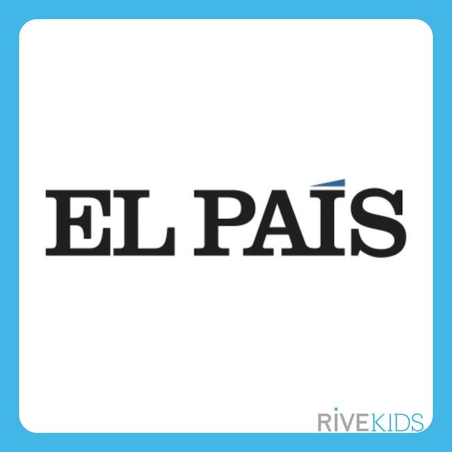 rivekids_el_pais