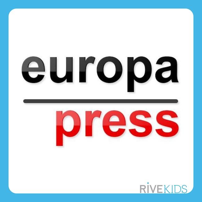 rivekids_europapress_rivemove