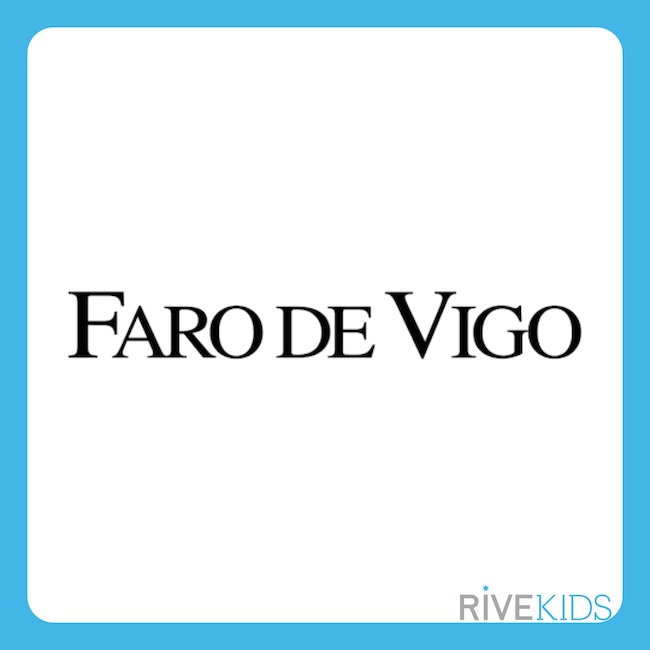 rivekids_faro_vigo