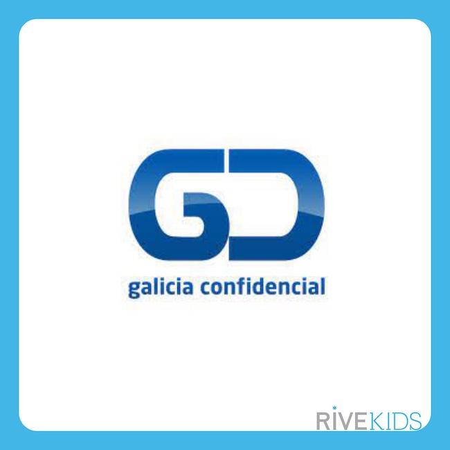 rivekids_galicia_confidencial