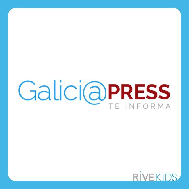 rivekids_galicia_press