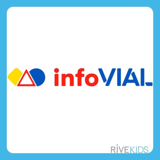 rivekids_infovial_rivemove