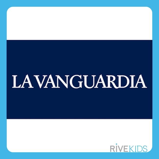 rivekids_vanguardia_rivemove