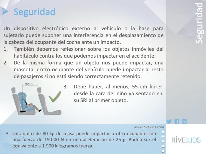 seguridad_aftermarket_españa_Rivekids